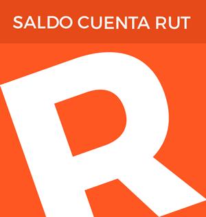 Cuenta Rut Consultar Saldo Cuenta Rut Banco Estado