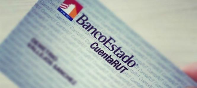 Banco De Chile Limitara Las Transferencias Electronicas A Cuentas